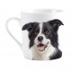 Mug I Love Border Collieollies