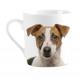 Mug I Love Jack Russells