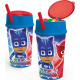 400ml snack glass from Pj Masks (0/24)