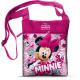 Minnie schultertasche