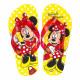 Minnie flip flops
