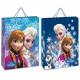 Die Eiskönigin - Frozen geschenk tasche