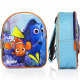 Finding Dory 3D backpack