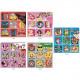 Disney stickers Box
