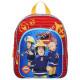 Plecak Fireman Sam