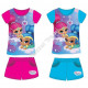 Shimmer and Shine 2 pieces set