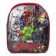 Avengers sac a dos