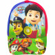 Paw Patrol characters caps for kids
