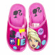 Barbie pantoffel