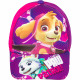 Paw Patrol characters caps for kids Call the ..