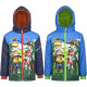 Paw Patrol winter jacket
