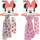 Minnie Scarf with hair band