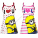 Minions nightdress