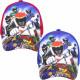 Power Rangers cap