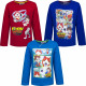 Yokai Watch longsleeves