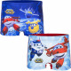 Super Wings schwimmboxer