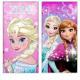 El Reino del Hielo - Frozen toalla de terciopelo p