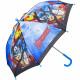 Avengers parapluie