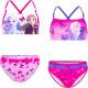 Frozen 2 Disney Bikini Pink / Fushia