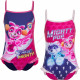 Paw Patrol One Piece Swimsuit - Mighty Pup