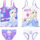 Frozen 2 Disney underwear set Magical
