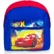 Cars backpack 29 cm Street X