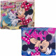 Minnie Reversible Snood for girls