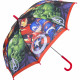 Avengers umbrella @