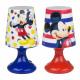 Mickey bedside lamp