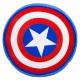 Avengers cojin