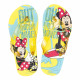 Minnie flip flop Ocean Waves