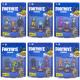 Fortnite Figures Toys 3-pack