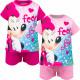 Minnie baby Short pyjama
