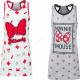 Minnie kleid
