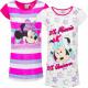 Minnie nightgown