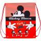 Mickey tornaterem táska