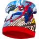 Spiderman hats