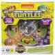 Turtles Gioco pop up