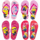 Minions teenslipper