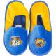 Mickey slippers