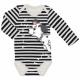 101 Dalmatiner - Baby Body