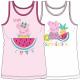 Peppa Pig - Kinderonderhemd meisjes, 2 stuks