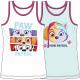 Paw Patrol - Gyerek alsóruhás lányok 2-csomag