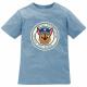 Paw Patrol - niños T-Shirt Niños