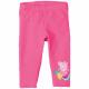 Peppa Pig - Children's leggings girls