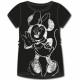 Minnie - Damen T-Shirt