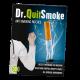 Dr.QuitSmoke anti smoking patches