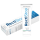 RectiStop anti hemorrhoids cream (100 ml)