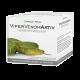 ViperVenomAktiv anti wrinkle cream