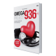 Omega936 Project a book about blood pressure